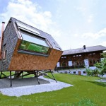ufogel-tiny-house-for-rent-austria-1.jpeg.662x0_q100_crop-scale