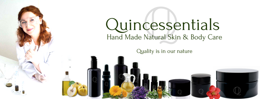 Quincessentials FB Banner July 2017